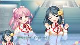 らぶおぶ恋愛皇帝 of LOVE! ゲーム画面9