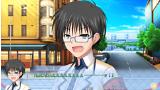 らぶおぶ恋愛皇帝 of LOVE! ゲーム画面11