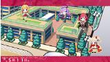 花咲ワークスプリング! ゲーム画面4