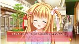 花咲ワークスプリング! ゲーム画面5