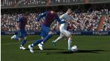 FIFA ワールドクラス サッカー ゲーム画面3