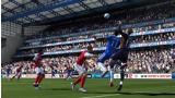 FIFA ワールドクラス サッカー ゲーム画面6