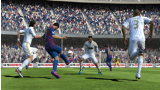 FIFA ワールドクラス サッカー ゲーム画面7