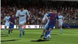 FIFA ワールドクラス サッカー ゲーム画面8