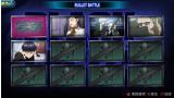 スロッターマニアV BLACK LAGOON ゲーム画面4