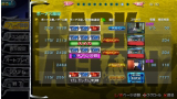 スロッターマニアV BLACK LAGOON ゲーム画面5