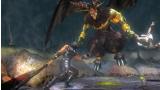 コーエーテクモ the Best NINJA GAIDEN Σ PLUS ゲーム画面3