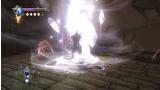 コーエーテクモ the Best NINJA GAIDEN Σ PLUS ゲーム画面5