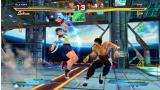 STREET FIGHTER X 鉄拳(ダウンロード+追加キャラパック同梱版) ゲーム画面3
