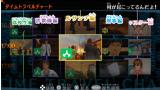 タイムトラベラーズ ゲーム画面5