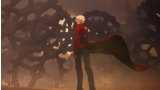 Fate/stay night [Realta Nua] ゲーム画面7