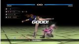 コーエーテクモ the Best DEAD OR ALIVE 5 PLUS ゲーム画面10