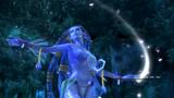 FINAL FANTASY X HD Remaster ゲーム画面5