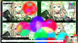 IA/VT -COLORFUL- ゲーム画面3