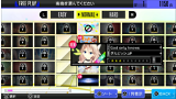IA/VT -COLORFUL- PlayStation®Vita the Best ゲーム画面10
