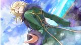 爽海バッカニアーズ! ゲーム画面3