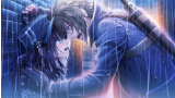Code:Realize ~創世の姫君~ ゲーム画面2