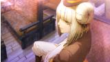 Code:Realize ~創世の姫君~ ゲーム画面9