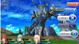 CHAOS RINGS III PREQUEL TRILOGY ゲーム画面7