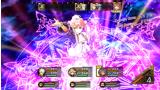 エスカ&ロジーのアトリエ Plus ~黄昏の空の錬金術士~ ゲーム画面4