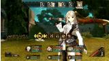 エスカ&ロジーのアトリエ Plus ~黄昏の空の錬金術士~ ゲーム画面6
