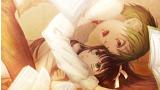 CLOCK ZERO ~終焉の一秒~ ExTime ゲーム画面1