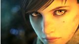 バイオハザード リべレーションズ2 PlayStation®Vita the Best ゲーム画面4