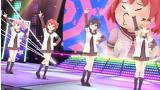 MIRACLE GIRLS FESTIVAL(ミラクルガールズフェスティバル) ゲーム画面3