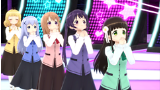 MIRACLE GIRLS FESTIVAL(ミラクルガールズフェスティバル) ゲーム画面5