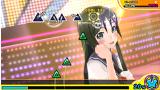 MIRACLE GIRLS FESTIVAL(ミラクルガールズフェスティバル) ゲーム画面8