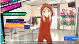 MIRACLE GIRLS FESTIVAL(ミラクルガールズフェスティバル) ゲーム画面9
