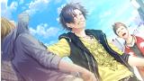 KLAP!! ~Kind Love And Punish~ ゲーム画面2