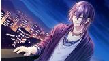 KLAP!! ~Kind Love And Punish~ ゲーム画面4