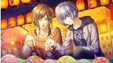 KLAP!! ~Kind Love And Punish~ ゲーム画面6