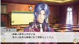 KLAP!! ~Kind Love And Punish~ ゲーム画面7