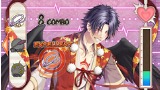 KLAP!! ~Kind Love And Punish~ ゲーム画面10