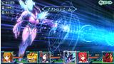 メイQノ地下ニ死ス ゲーム画面7