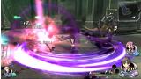 東亰ザナドゥ ゲーム画面8