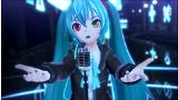 初音ミク -Project DIVA- X ゲーム画面4