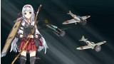 艦これ改 ゲーム画面3