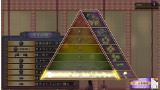 VALKYRIE DRIVE -BHIKKHUNI- ゲーム画面8