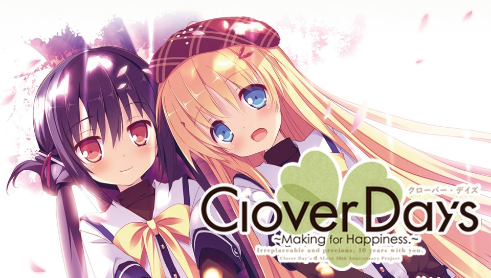 Clover Day's_body_1