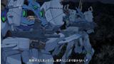 マブラヴ オルタネイティヴ ゲーム画面3