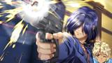 EVE burst error R ゲーム画面5