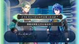 SA7 - Silent Ability Seven - ゲーム画面5