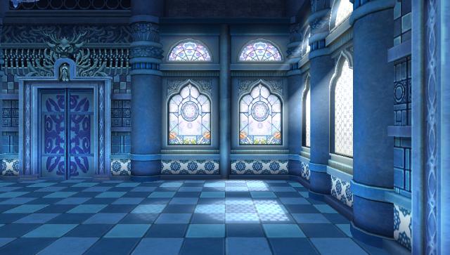 ダンジョントラベラーズ2-2 闇堕ちの乙女とはじまりの書 ゲーム画面7