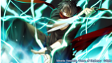 シルヴァリオ ヴェンデッタ -Verse of Orpheus- ゲーム画面2