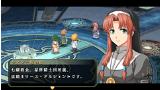 英雄伝説 空の軌跡 the 3rd Evolution ゲーム画面4