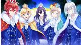 PsychicEmotion6 ゲーム画面7