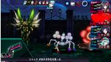 神獄塔 メアリスケルター ゲーム画面3